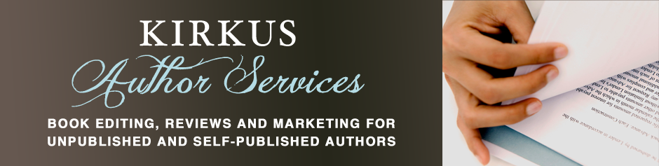 Kirkus Author Services