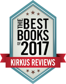 Best Fiction of 2017