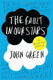 John Green on the 'Intractable Injustice of the Human Condition'