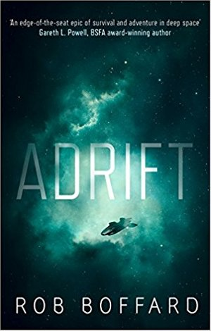 New and Notable Science Fiction & Fantasy Books to Spice Up Your Reading Pile | Kirkus Reviews
