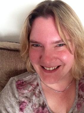 Q&A: AMANDA RUTTER OF RED SOFA LITERARY AGENCY | Kirkus Reviews