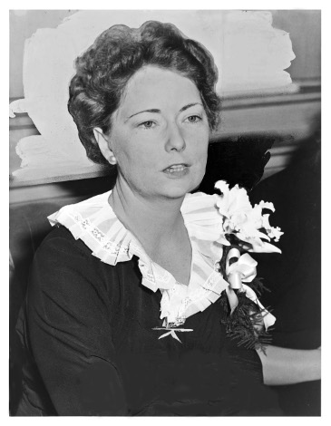 Appreciations: Margaret Mitchell's Gone with the Wind Turns 80