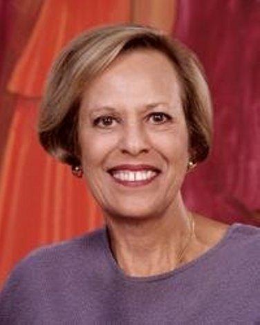 Appreciations: Mrs. Frankweiler at 50