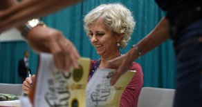 Minnesota Launches Statewide Book Club