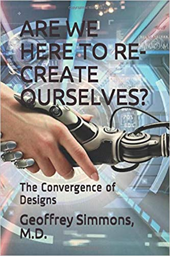 A Doctor and Author Makes His Case for Intelligent Design