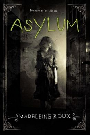 Something Wicked This Way Comes 10 Horror Novels For Fall Kirkus
