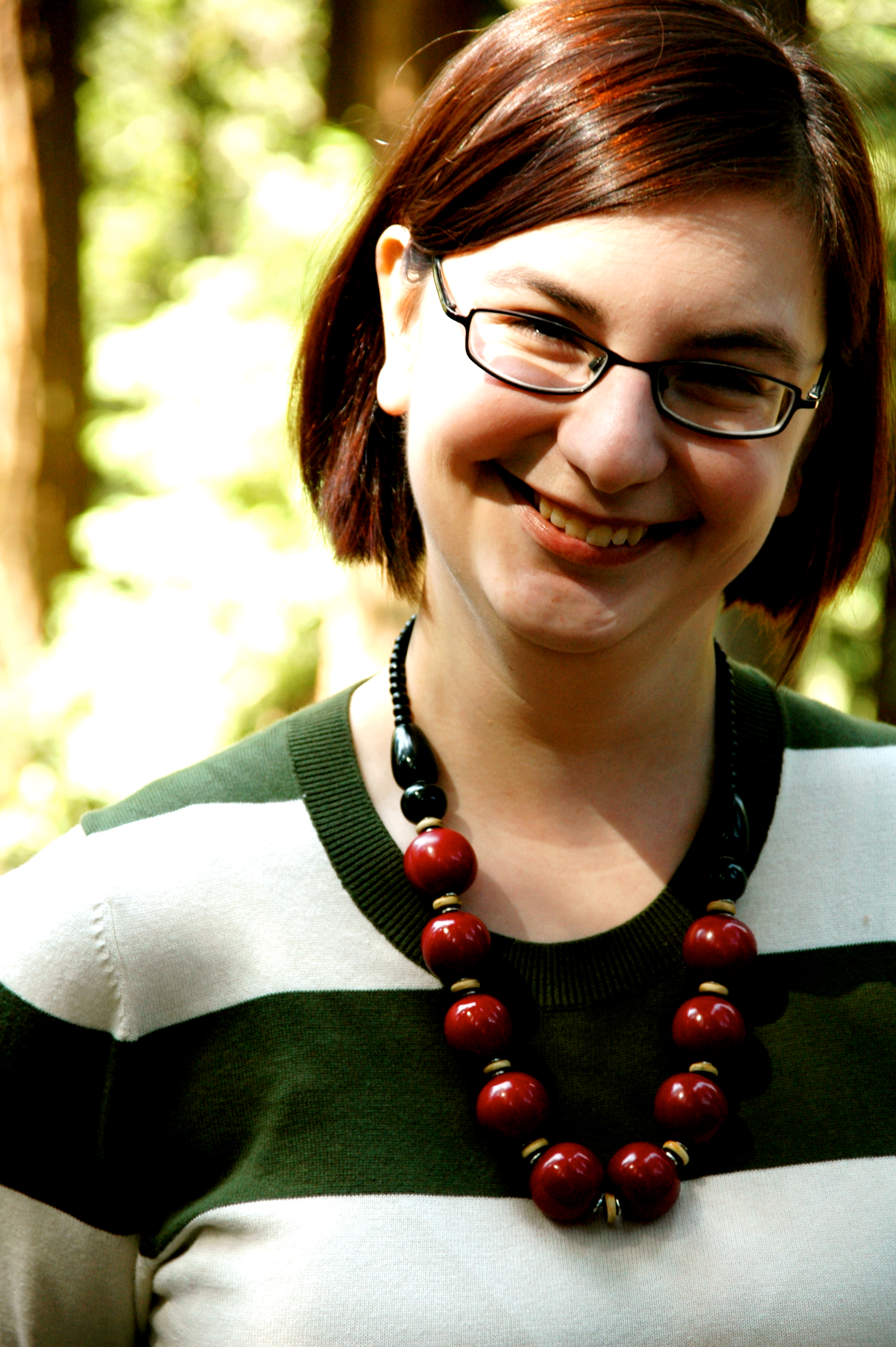 Q&A: JACQUE ALBERTA, ACQUISITIONS EDITOR FOR YA AT ZONDERVAN AND EDITOR AT BLINK