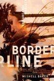 Borderline Reality