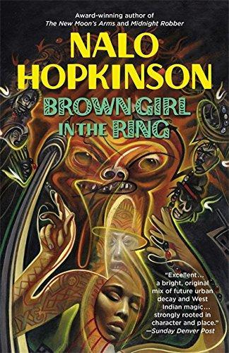 10 Forthcoming Science Fiction Novel Adaptations