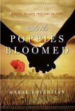 Indie writers tackle the Armenian Genocide
