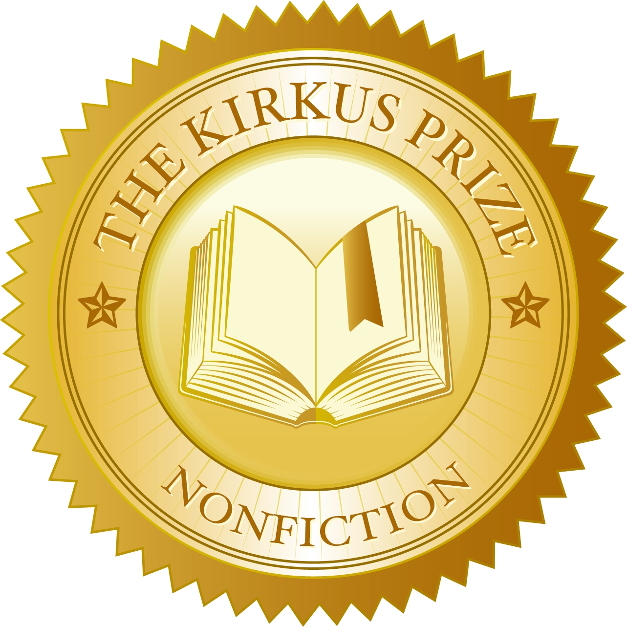 Behind the Scenes at the 2014 Kirkus Prize for Nonfiction