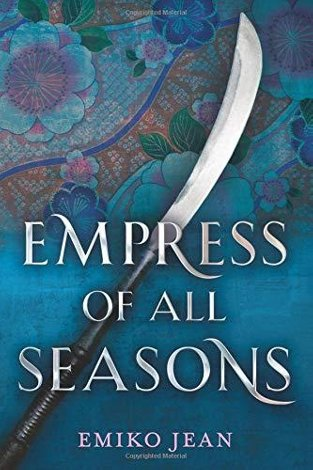 An Empress for All Seasons