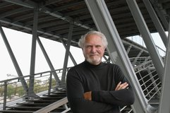 Author and Adventurer Clive Cussler Dies at 88