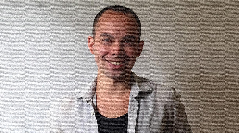 Simon Jimenez on His Remarkable Debut SF Novel