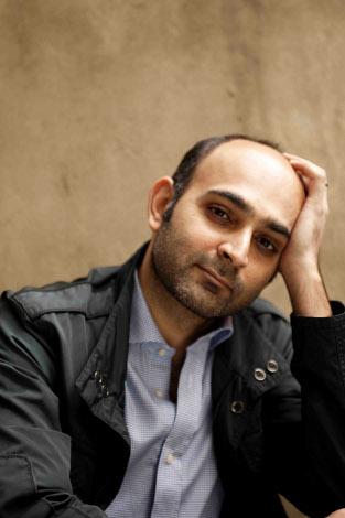 Best Books of 2017: Mohsin Hamid