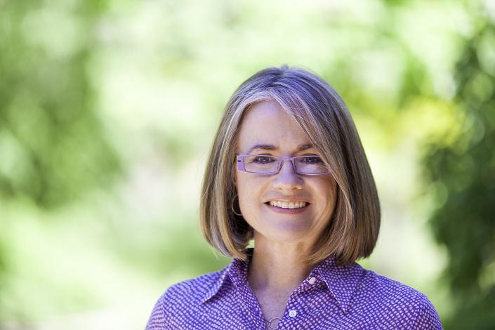 Best Books of 2014: Helen Thorpe