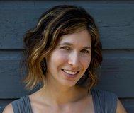 Sami Rohr Prize Winner Broadens the Definition of Being Jewish