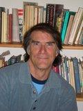 Best Books of 2014: Joe Cottonwood