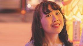 HBO Max Wins Film Rights to Lyla Lee YA Novel