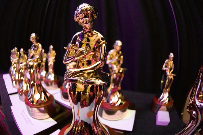 Romance Writers of America Cancel 2020 RITA Awards