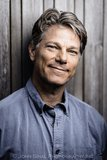 John Vaillant