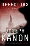 Joseph Kanon