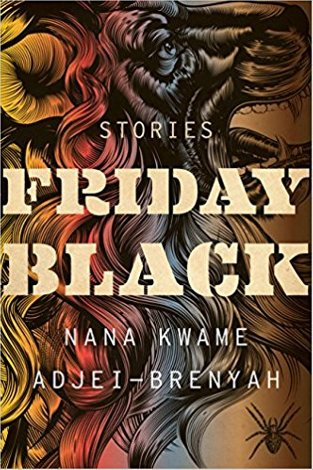 This Fall's Fiction Offers Numerous Long-Anticipated Books