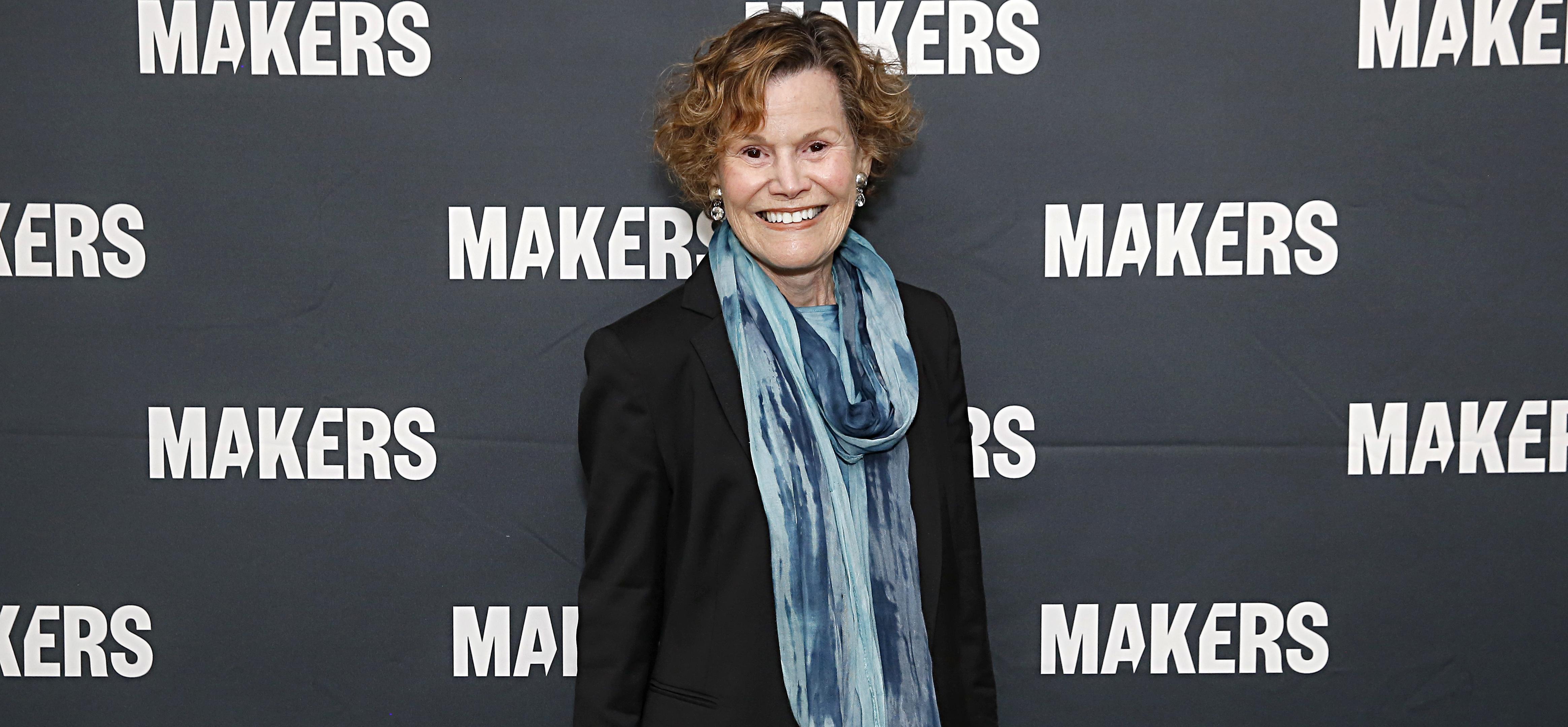 Lionsgate to Film Classic Judy Blume Novel