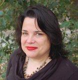 Best Books of 2014: Elizabeth McCracken