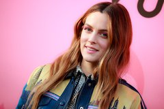 Riley Keough to Star in Daisy Jones & the Six