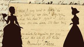 Goodbye, Thin White Duke: Historical Romance Fiction is Starting to Represent Diversity
