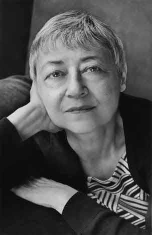 Best Books of 2018: Sigrid Nunez