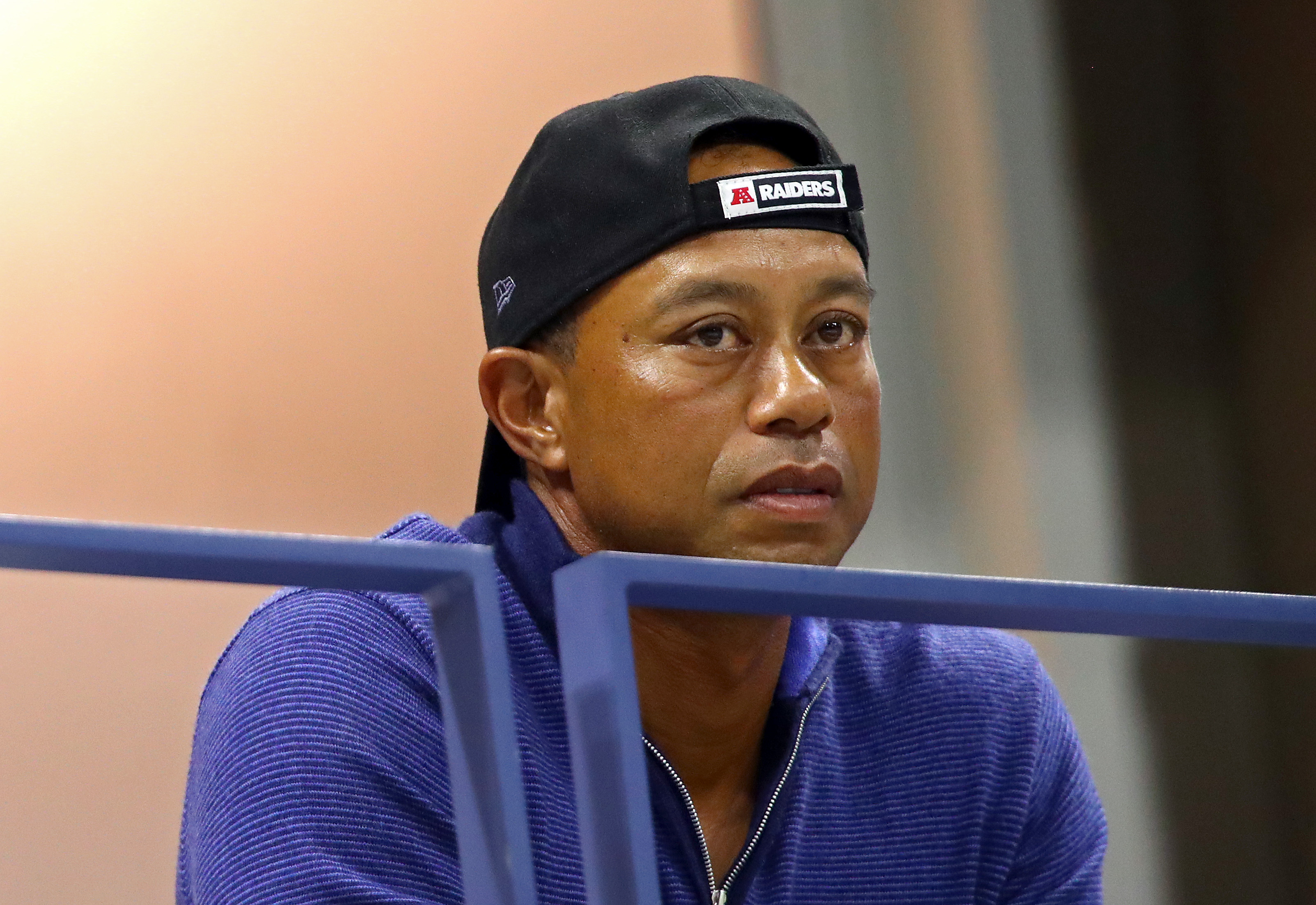 Tiger Woods Will Publish Memoir