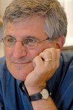 Paul A. Offit