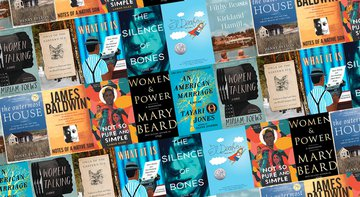 Your Author-Approved Summer Reading List