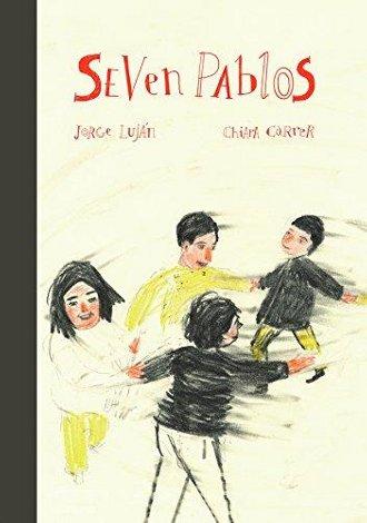 Seven Stories, Seven Pablos