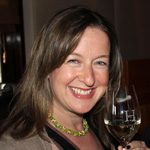 Q&A: STACEY KENDALL GLICK OF DYSTEL & GODERICH LITERARY MANAGEMENT