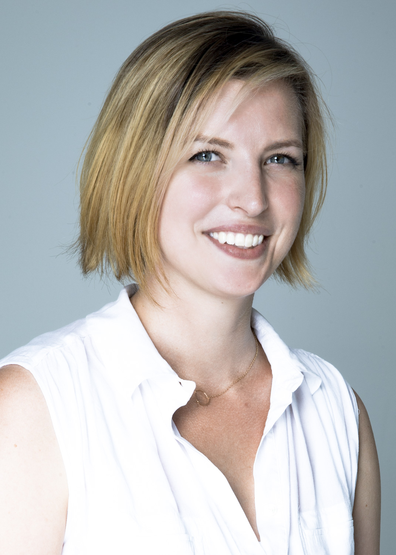 Q&A: LAURA VAN DER VEER, AN EDITOR AT LITTLE A, AMAZON PUBLISHING