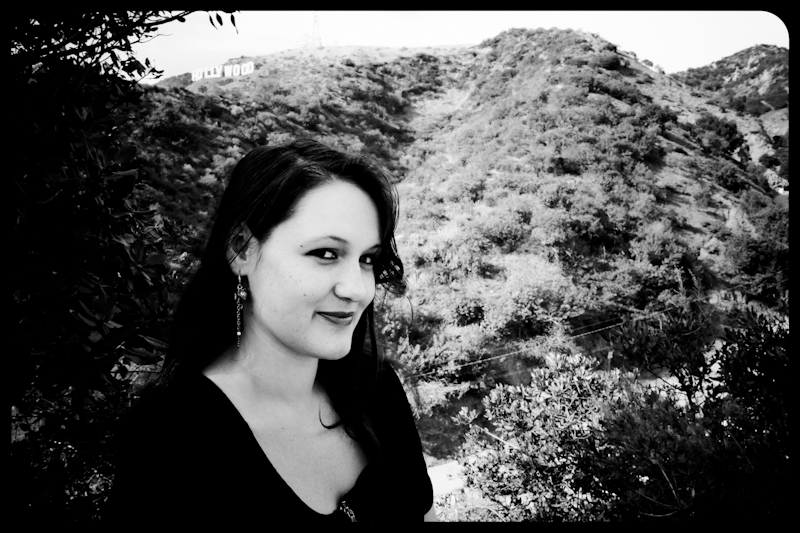 Q&A: OLIVIA TAYLOR SMITH, EXECUTIVE EDITOR OF THE UNNAMED PRESS