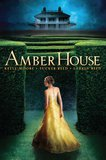 The Complex Mysteries of Kelly Moore's 'Amber House'