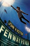 Catch 'Fenway Fever'
