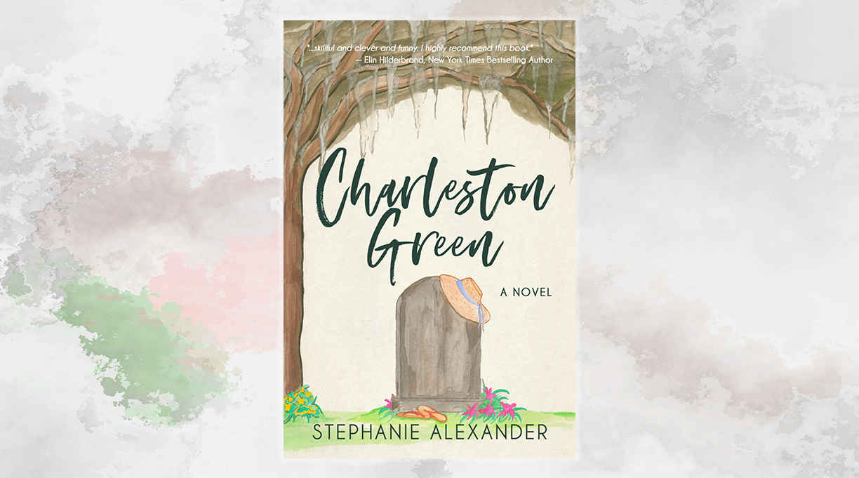 An Interview with Stephanie Alexander
