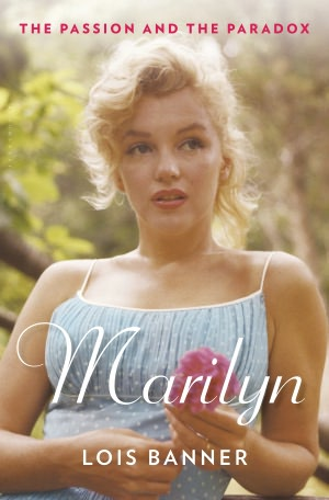 50 Years Without Marilyn: A Look Back
