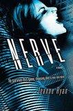 Jeanne Ryan: 'Nerve'