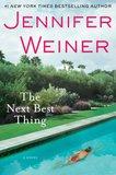 Calling All Jennifer Weiner Fans