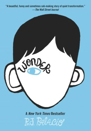 Kindness and 'Wonder'