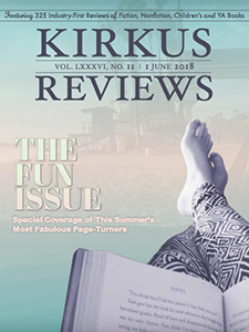 The Fun Issue