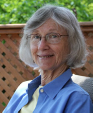Mary Downing Hahn: Master of the Supernatural Tale