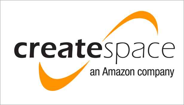 CreateSpace and Kindle Direct Publishing Merge